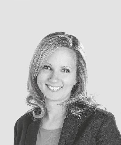 Beitragsbild - Kandidatur Vermittlerin – Bettina Manser